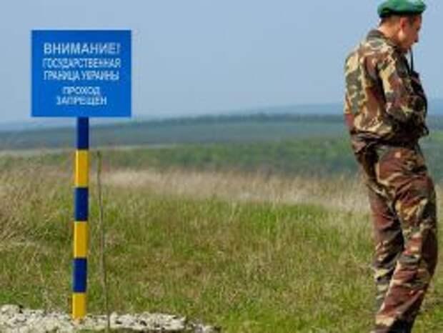 Новость на Newsland: МИД: изменение позиции Киева произошло не без влияния извне