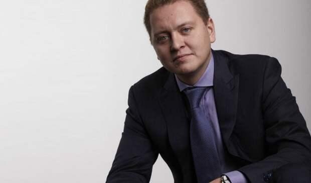 Сына бывшего главы Мордовии арестовали, обвинив в даче взятки