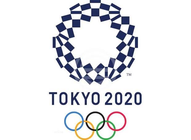ТАБЛО ОЛИМПИАДЫ. День второй. Первое золото России! Бацарашкина перековала серебро Рио в золото Токио. Китай вернул лидерство в медальном зачете