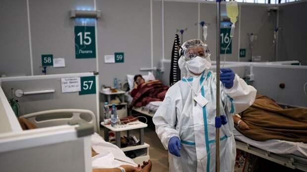 В 78 городах и поселках Ленобласти выявлено 228 случаев заражения коронавирусом