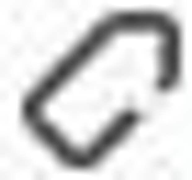Кравчук похвастался «озоновой маской» из США для защиты от COVID-19