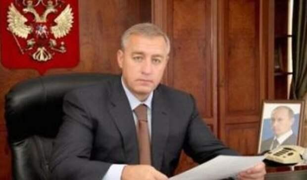Суд отказал экс-мэру Пятигорска впривлечении общественных защитников