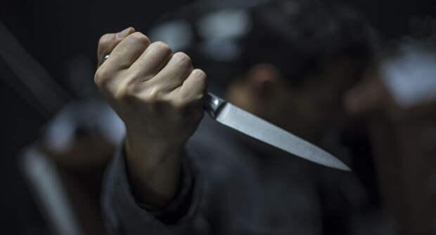 В Великобритании мужчина зарезал бывшую девушку за свидание с другим парнем
