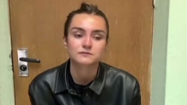 Суд не удовлетворил жалобу гражданки РФ Сапеги на задержание