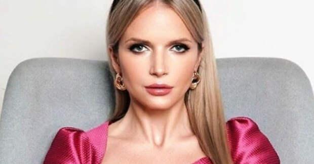 Юлия Михальчик: почему исчезла со сцены талантливая певица