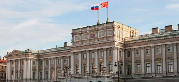 Евгений Пригожин рекомендовал политикам больше думать о пользе для Петербурга