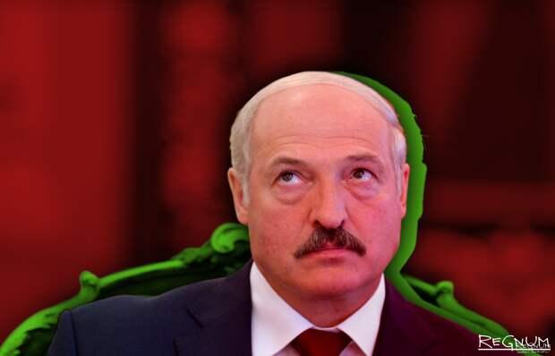 Российский бизнесмен рассказал об огромном давлении на Лукашенко