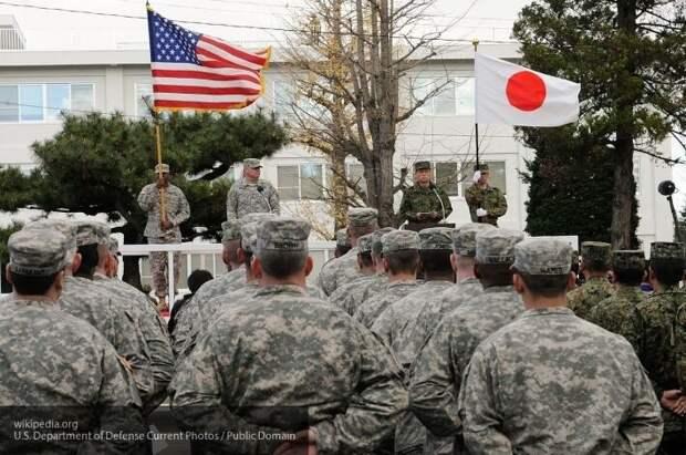 США начали нервничать из-за России: Япония отказалась размещать у себя американские ПРО