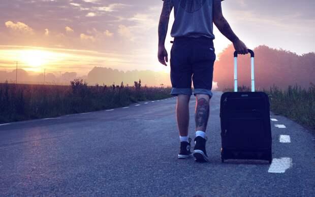 Туристы смогут получить кешбэк, приезжая в Удмуртию