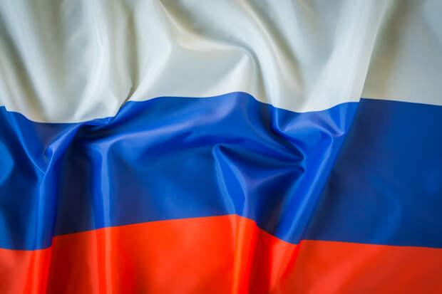 Al Quds (Великобритания): удастся ли России уничтожить Запад?