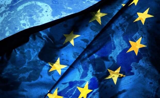 ЕС сделал еще один шаг на пути к декарбонизации