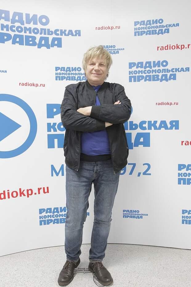 «Это был ад»: Ирина Салтыкова рассказала, как парализованный отец пытался защитить ее от побоев пьяного мужа