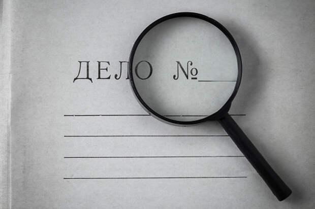 Следователи из Бутырского расследуют обстоятельства убийства мужчины