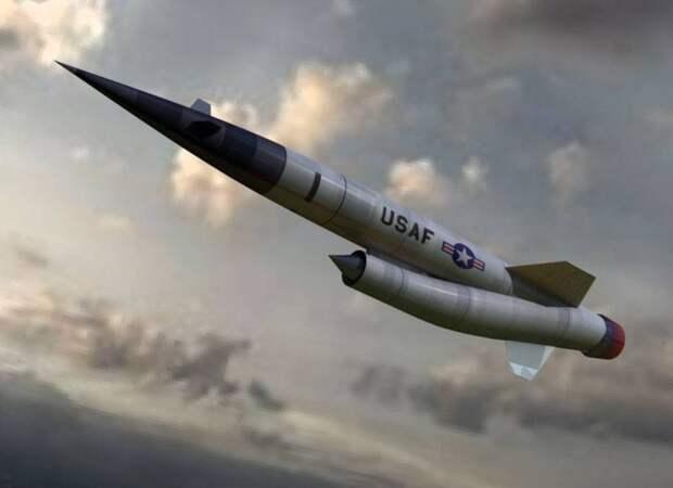 Обнуление космической программы, или Вся надежда теперь на «Буревестник»