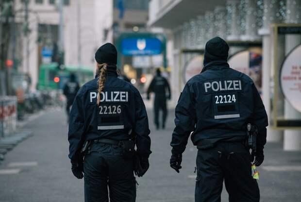 Международный скандал: Германия объявила российских дипломатов персонами нон грата