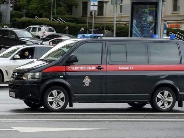 СКР завершил расследование дела бывшего схимонаха Сергия