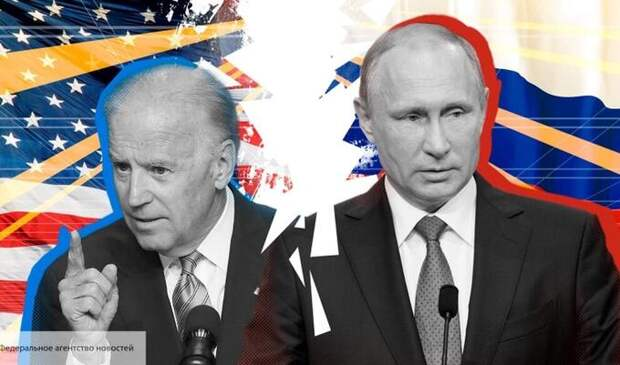 Американский журналист предупредил о «ловушке для Путина» на саммите в Женеве
