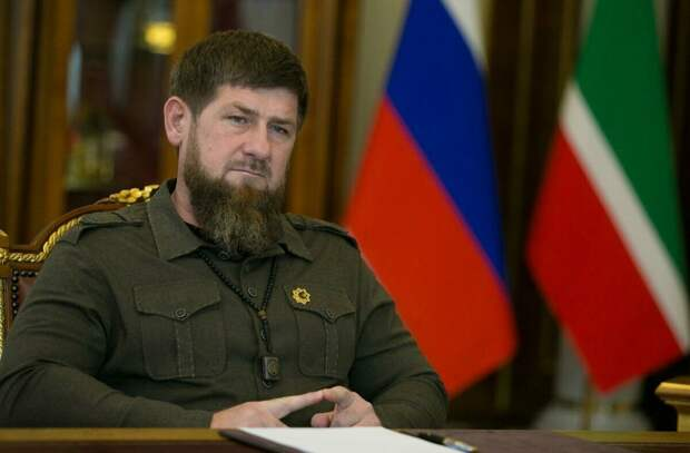 Зачем Рамзан Кадыров разозлил половину Кавказа.