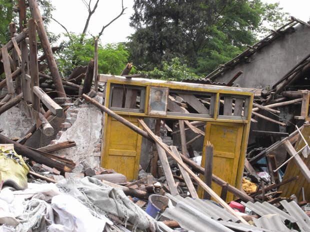 Sichuan_earthquake_wenchuan.jpg