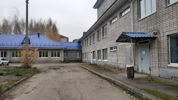 Пациенты перепрофилированной под ковид-центр ГКБ №6 Ижевска будут получать медпощь в других больницах
