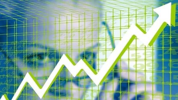Итоги расследования укрепят курс рубля