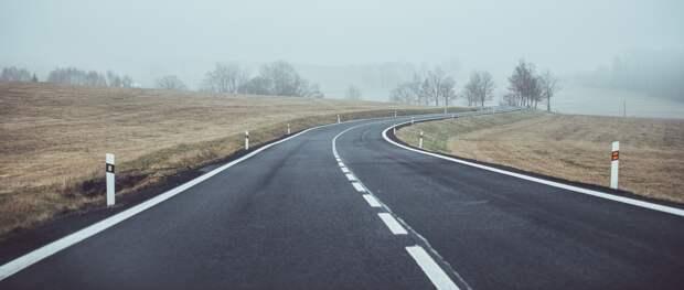 Перепись дорог в Симферополе обойдется в 3 млн руб