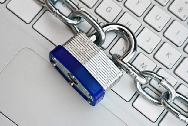 Роскомнадзор просит ГД выделить средства для контроля за интернетом