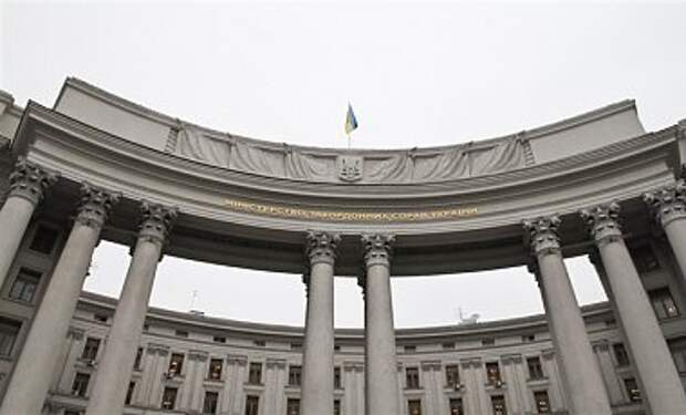 В Ливии из плена освобождены восемнадцать украинцев - МИД