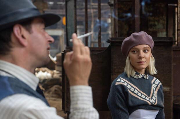 Бэйби, я просто блефую: Зрители о сериале «За час до рассвета»