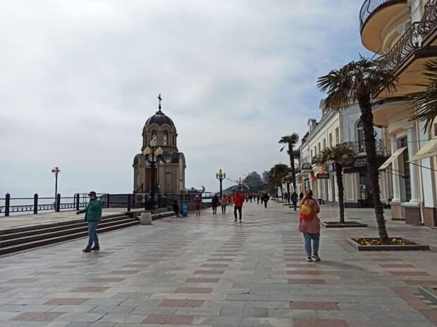 Россия планирует заглянуть под Азовское море, чтобы обеспечить Крым водой