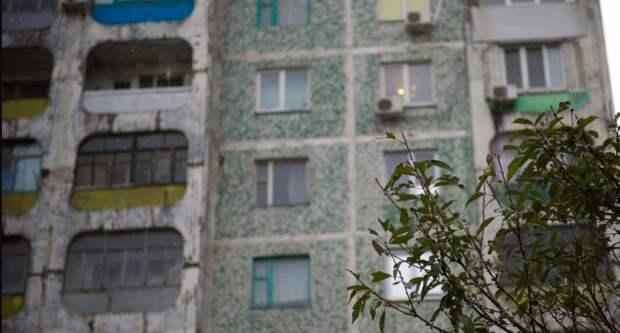 Осмотрительность при приобретении жилья