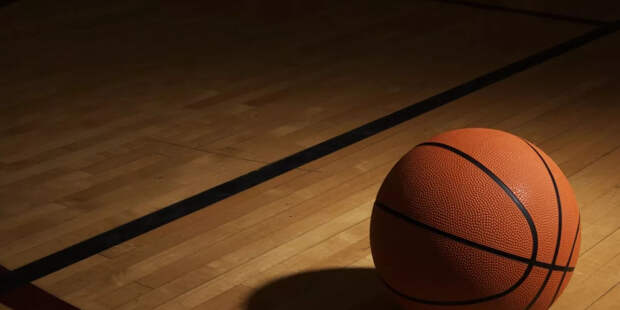 Баскетболист Хиллиард остается в ЦСКА