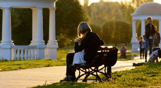 Ребёнок от первого брака- не проблема нового мужа