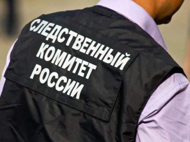 Подозреваемого в экстремизме жителя Удмуртии доставили в Москву
