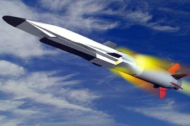 Болтон обвинил Россию в краже гиперзвуковых технологий. Как можно украсть то, чего у США нет