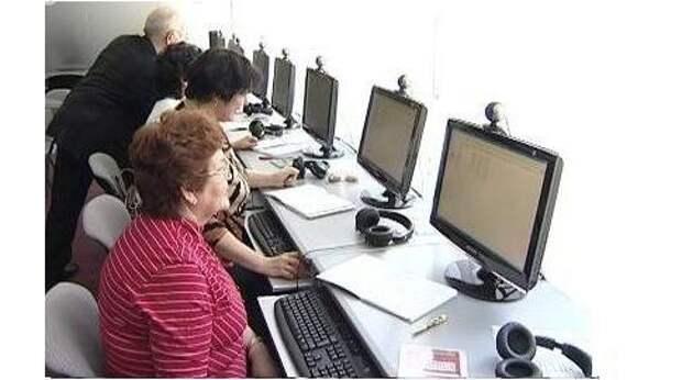 Россиян заставят работать до самой старости!