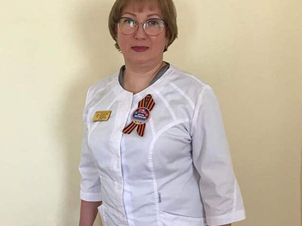 Подробности увольнения главврача, которая запирала в морге медсестёр: были конфликты