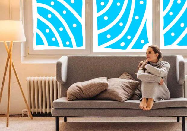 Почему хорошо жить одному: 5 плюсов