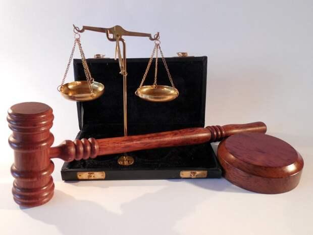 Лефортовский суд вынес приговор икорным братьям-браконьерам