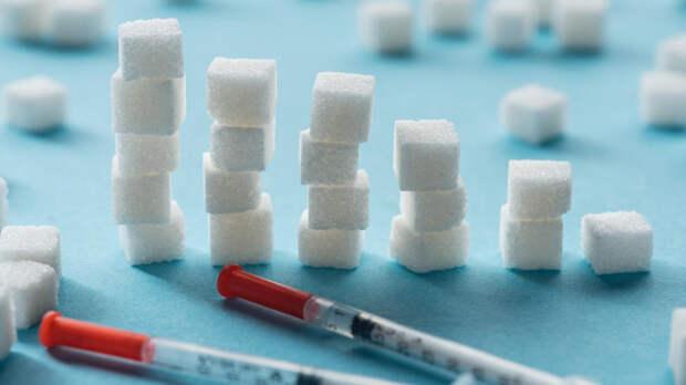 Проверка без проколов: В РФ создают смарт-браслет для диабетиков