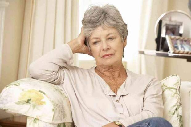 «Буду слушать, что думает твоя Яна, после того, как ты на ней хотя бы женишься!» - сказала мать