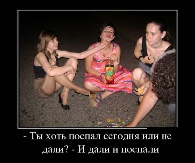 - По каким параметрам женщины выбирают шампунь? - Марка, эффективность, запах...