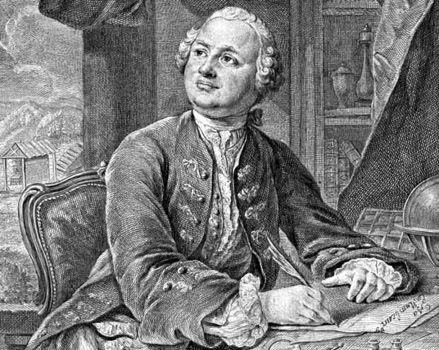 Большое наследие великого ученого: что после себя Ломоносов оставил России