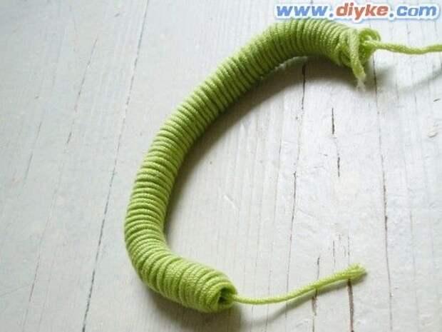 Цветочки крючком для вязания пледов, покрывал, подушек и сидушек (25) (500x375, 88Kb)