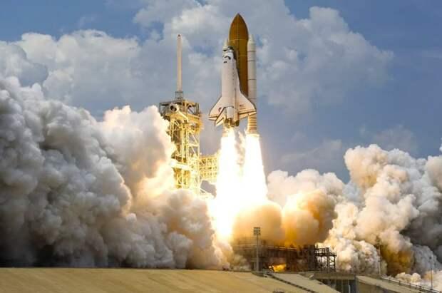 В Якутии обнаружили фрагменты ракеты-носителя «Союз - 2»