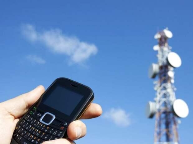 В записях гениального ученого вышка сотовой связи появилась еще столетие назад. /Фото: gulag-info.ru