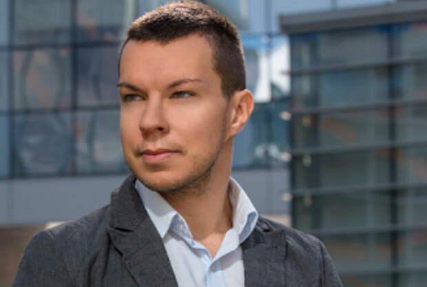 Федор Лапило назначен на должность арт-директора digital-агентства «Бюро Пирогова»