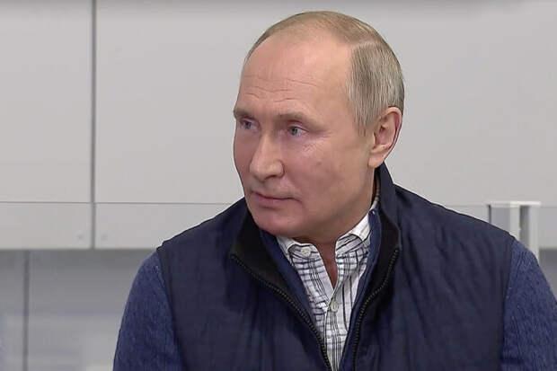 Минобороны РФ: Россия не допустит вступления Украины в НАТО и захвата Белоруссии