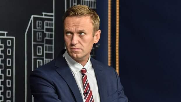 Незаконной акции в поддержку Навального предсказали низкую явку