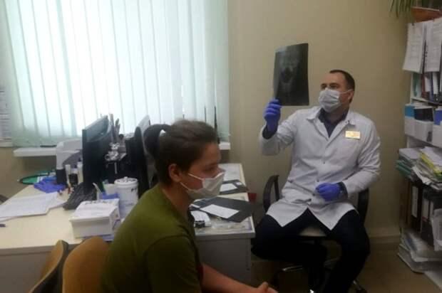 Новости среды Ростова озапрете «наливаек», вакцинации итратах 7млрд руб